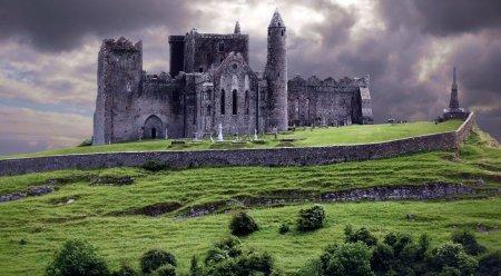 Неповторимая Ирландия