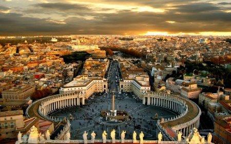Знакомимся с Италией: единение с раем или немного о «настоящей» Венеции