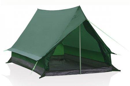 Как найти лучшие палатки в Австралии