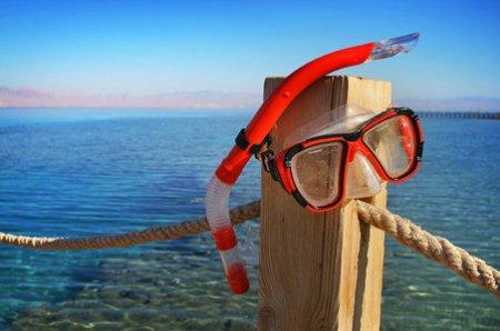 Как испортить себе отдых в Египте: жизнь на дороге, про любовь, техника безопасности в море и торговом центре, магазине, лавочке